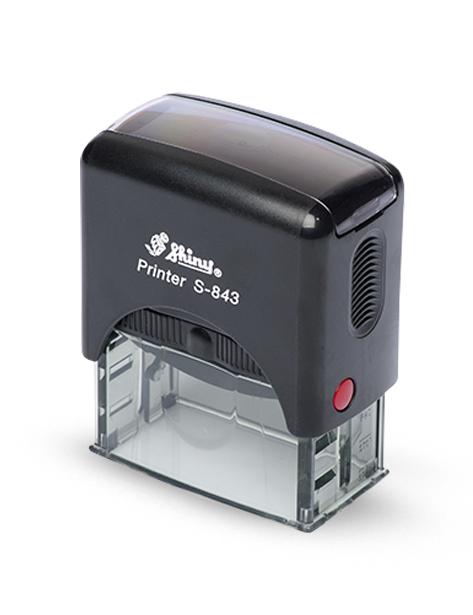 sellos automaticos
